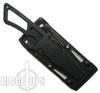Gerber Ghostrike Fixed Blade Knife, Deluxe Kit