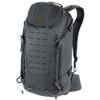 SOG Scout 24 Tactical Pack, Grey, Hydration & Laptop Sleeve