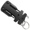 CRKT Knife Maintenance Keychain Tool, Torx/Sharpener/Bottle Opener