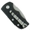"Boker Sub Kalashnikov Auto Knife, 1.95"" D2 Blade [Exclusive]"