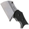 Boker Plus Urd 2.0 Fixed Blade Neck Knife, D2 Blade