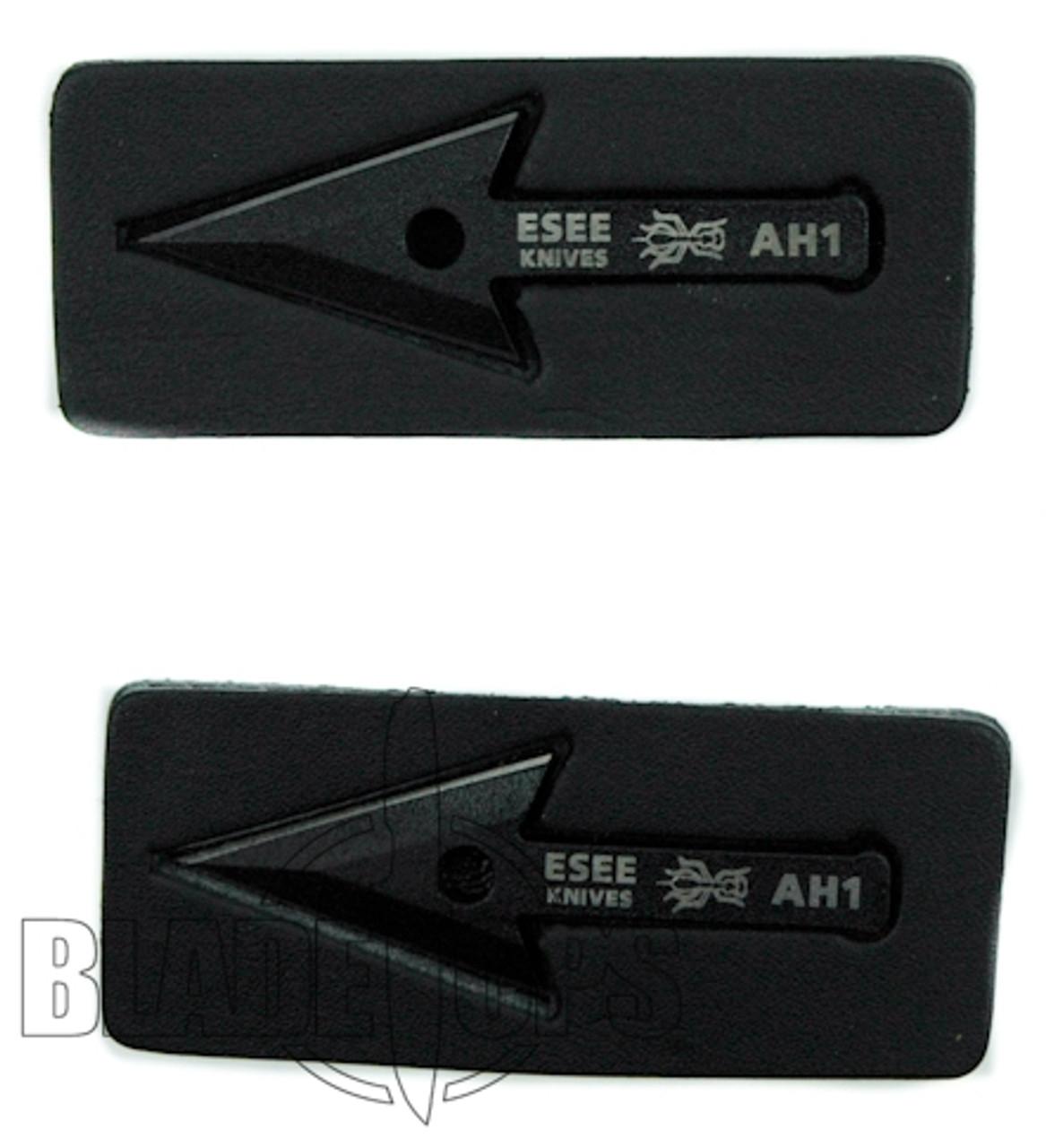 ESEE Arrowhead Wallet, AH-1W