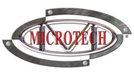 ​Buy Microtech Online At BladeOps.com