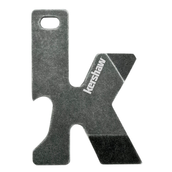 Kershaw K-Tool, Keyring Tool