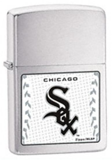 Chicago White Sox Zippo, 24582