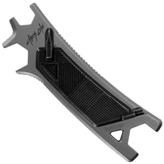Kershaw Kickflip Skateboard Adjustment Tool