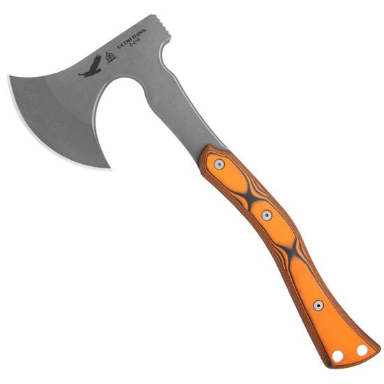 TOPS Knives Ucon Hawk Hatchet