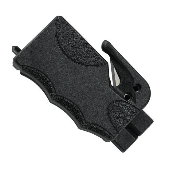 CRKT Black ExiTool Compact