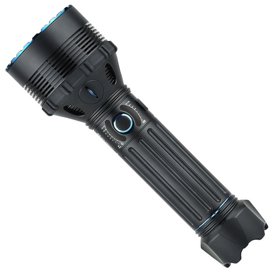 Olight Marauder X9R Rechargeable Floodlight, 25000Lumens