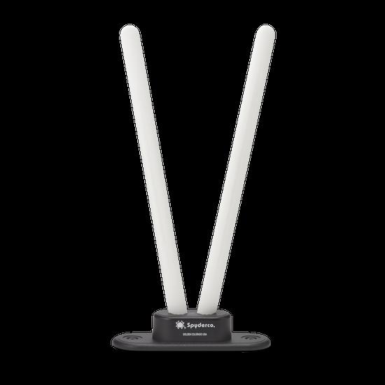 Spyderco Galley-V Sharpening System
