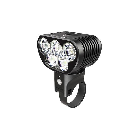 Olight RN 3500 Compact Bike Light, 3500 Lumens
