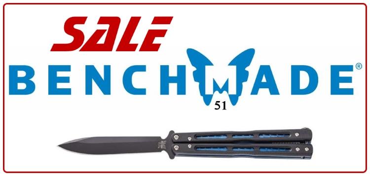 benchmade-51bk-sale-2.jpg