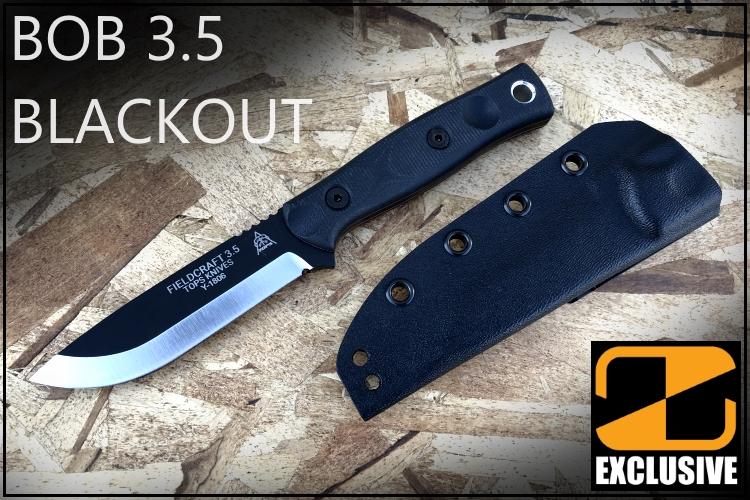 bob-3.5-blackout-750x500.jpg
