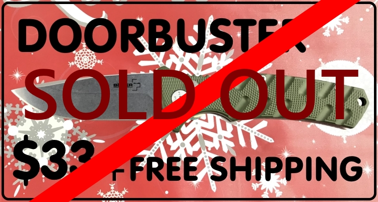 doorbuster-strike-auto-750-400-sold-out.jpg