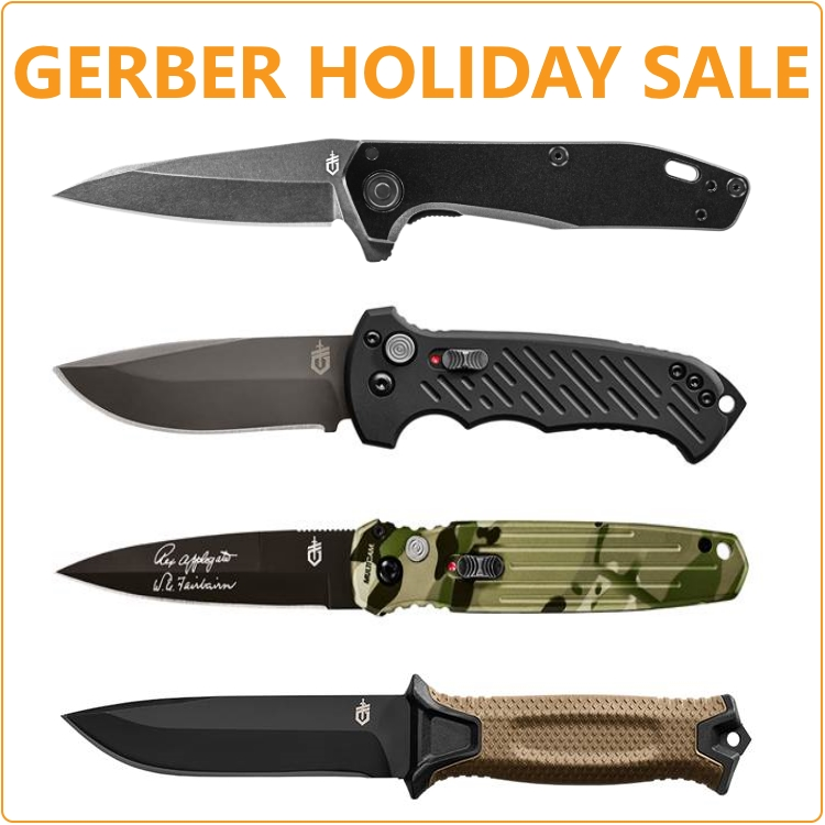 gerber-holiday-sale.jpg