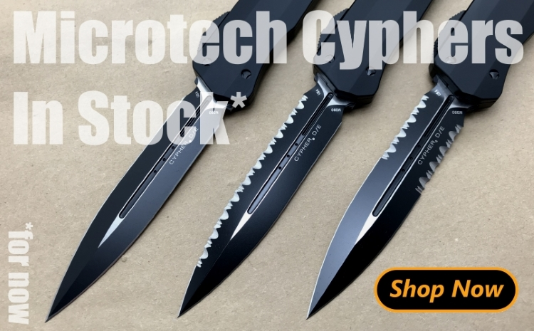 microtech-cyphers.jpg