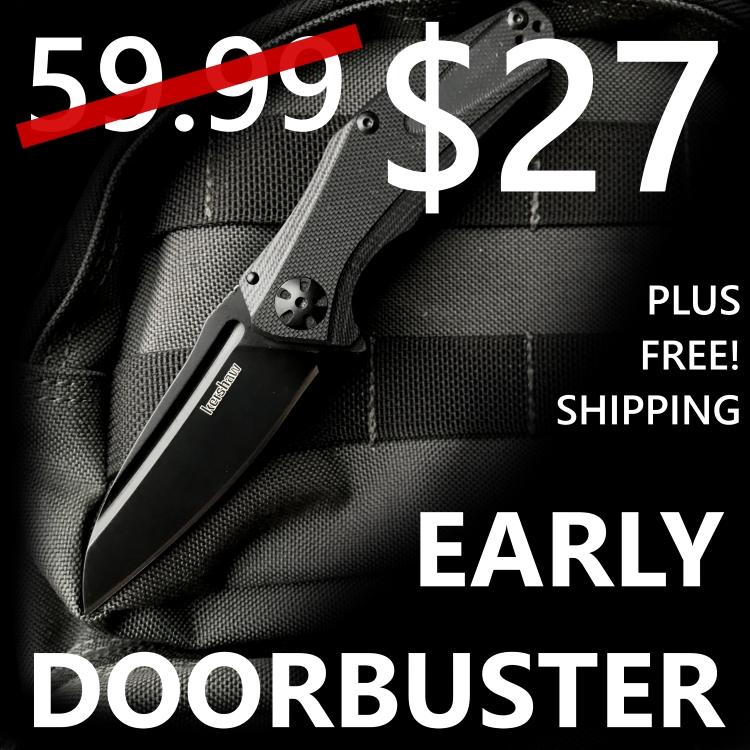 natrix-doorbuster-1-750.jpg