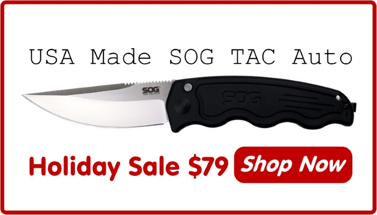 sog-tac-holiday-sale-cube-1.jpg