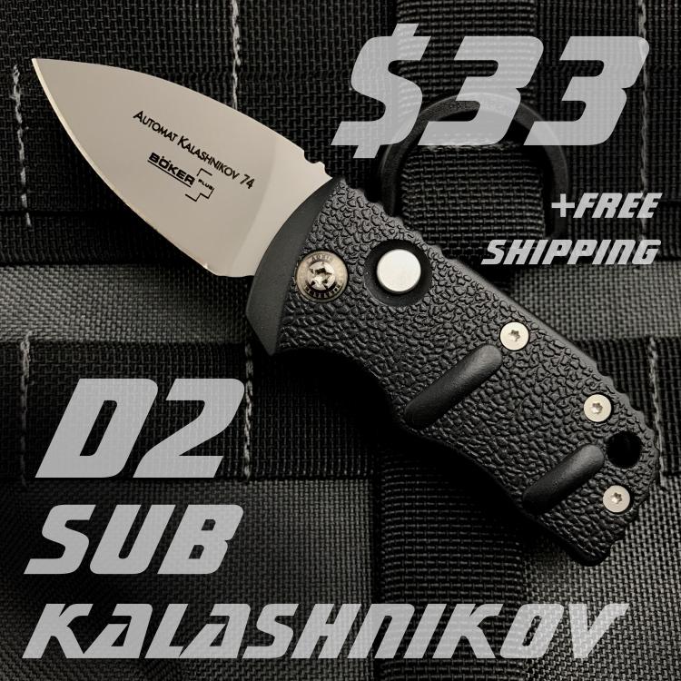 sub-d2-750.jpg