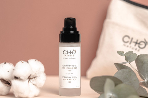 CHO Nature Hydratense Serum 30ml