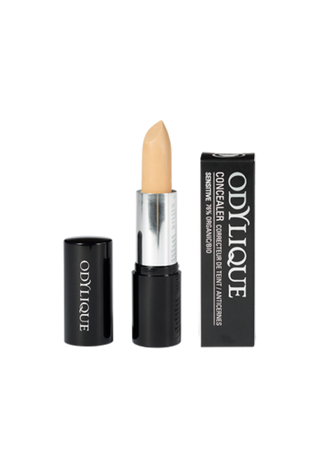 Odylique Mineral Concealer - Medium