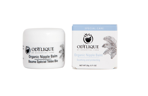 Odylique Nipple Balm 20g