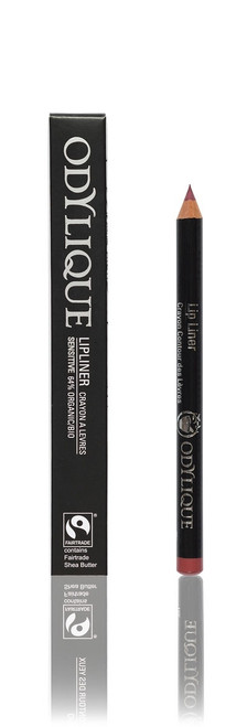 Odylique Organic Lip Liner - Rose