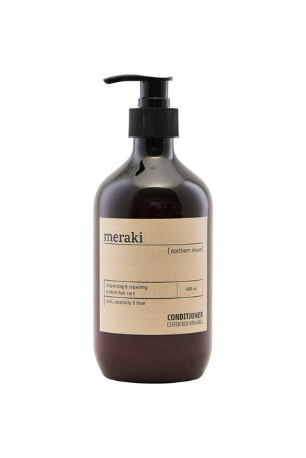 Meraki Northern Dawn Conditioner 490ml