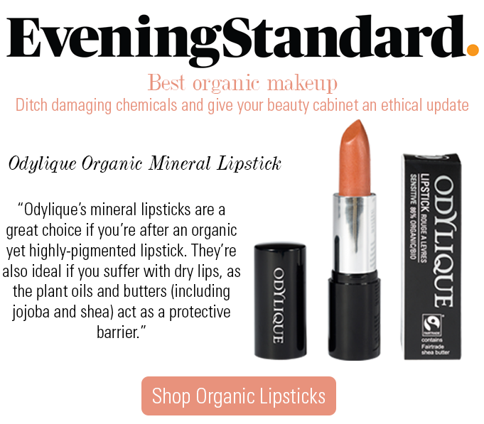 evening-standard-lipstick-.png