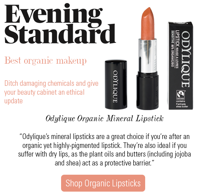 evening-standard-lipstick.png