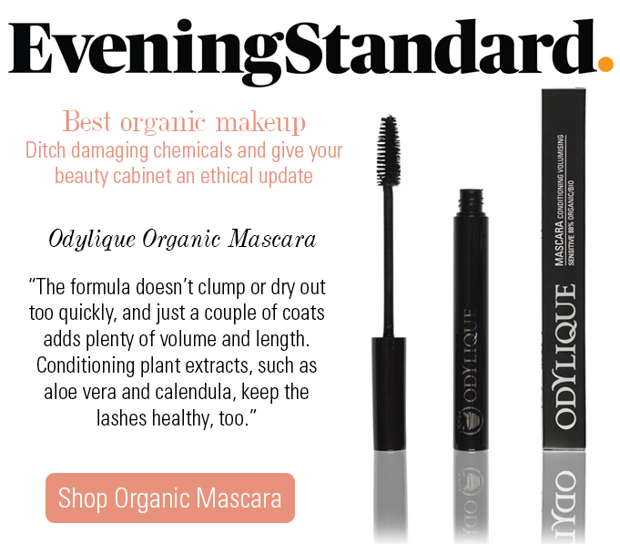 evening-standard-mascara-orig.png