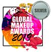 global-makeup-100.png