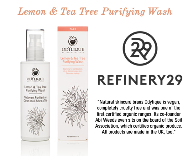 lemon-tea-tree-pyrifying-wash-orig.jpg