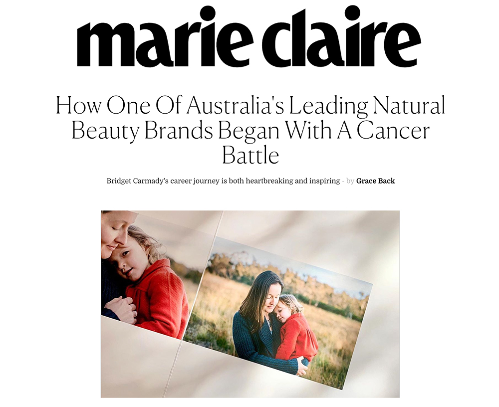 marie-claire-clemence-organics-article.jpg