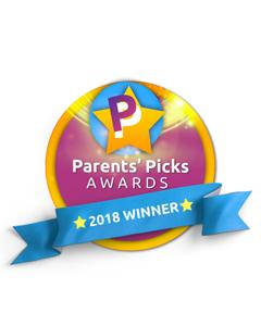parentpickaward-2018.jpg