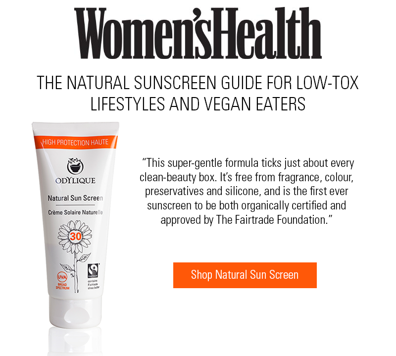 women-s-health-sunscreen-orig.png