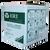 Ubent Tri-Guard® Lamp Box
