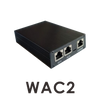 WAC2 http wiegand controller