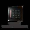 wr303e 125KHz wiegand 26 RFID reader with keypad