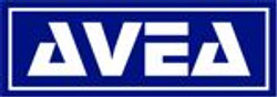 AVEA International Company Limited