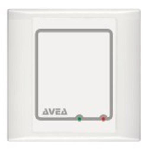 AVEA's TA5KU QuickProx Standalone RFID Access Control