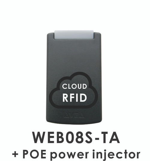 WEB08S-TA for HTTP server like Apache/IIS with PHP/ASP and mySQL database server