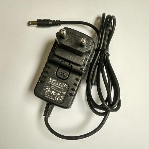 KS1201000-EU 12V Switching Adaptor