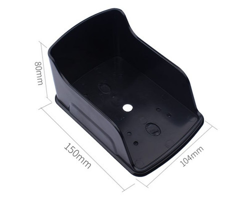 WR-01 water resistant cover