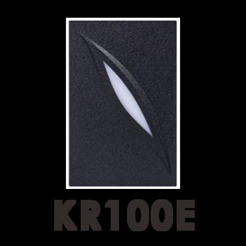 kr100e 125KHz Wiegand 26 RFID reader