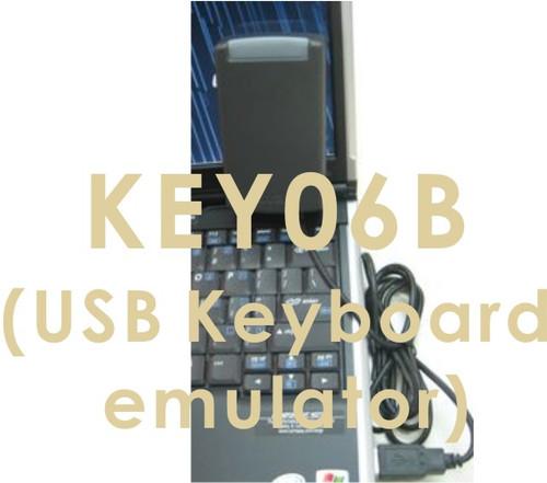 KEY06B