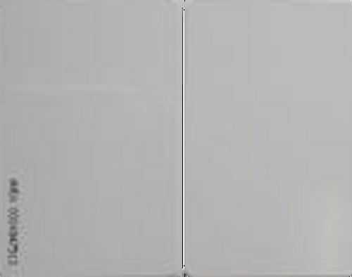 SC08 125 kHz proximity card
