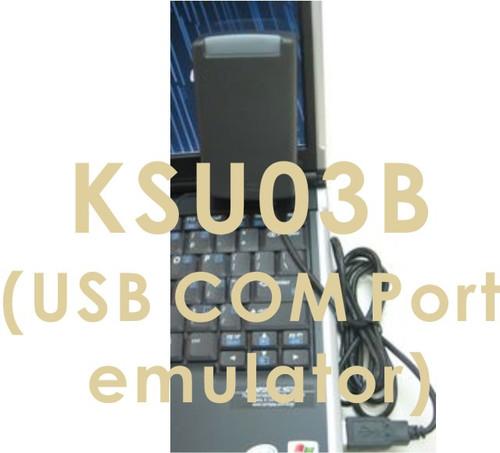KSU03B