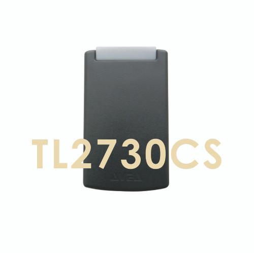 TL2730CS RFID access control system