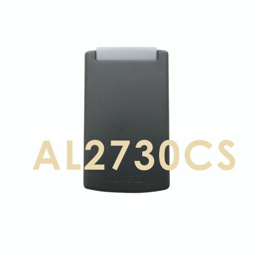 AL2730CS RFID access control system